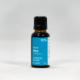 10% CBD Oil Mint 20ml